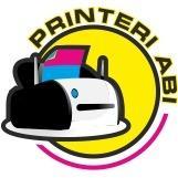 Printeriabi logo
