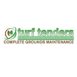 Turf Tenders