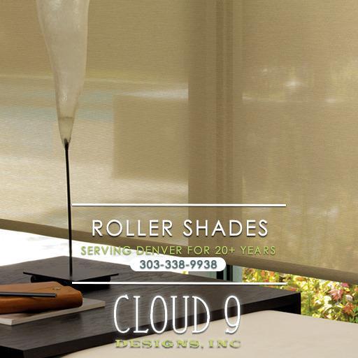 Cloud 9 Designs image 5