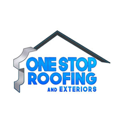 One Stop Roofing And Exteriors Llc Tulsa Ok