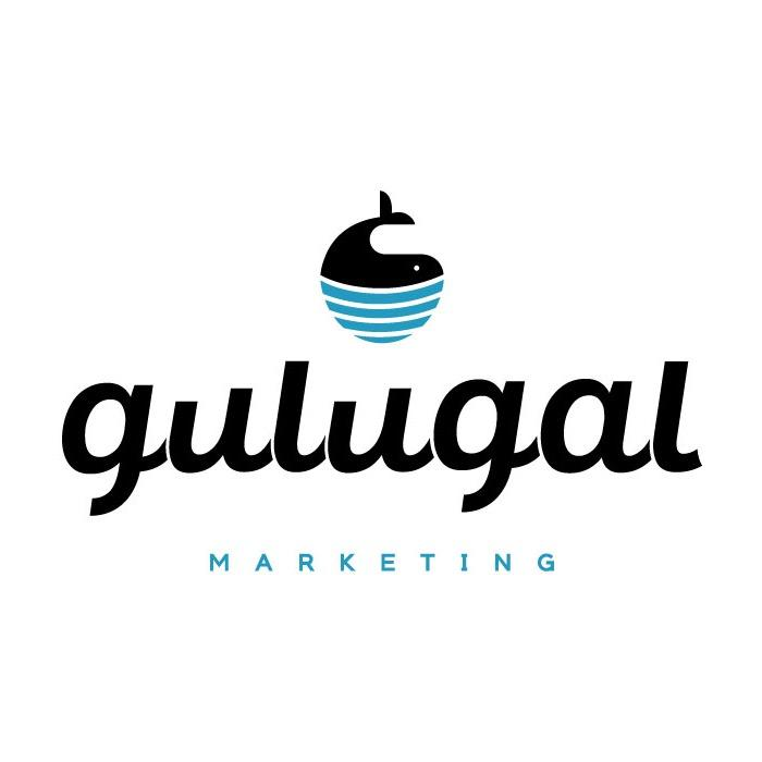 Gulugal Marketing image 0