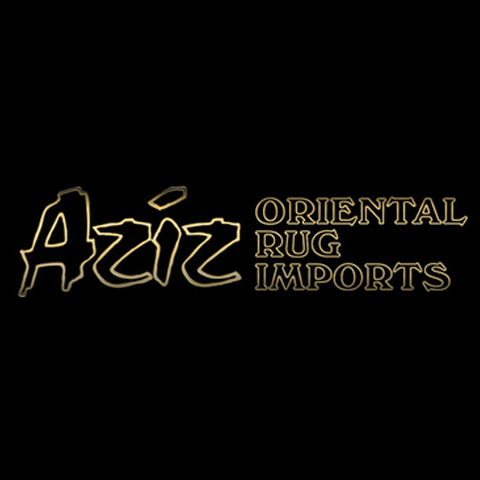 AZIZ Oriental Rug Imports