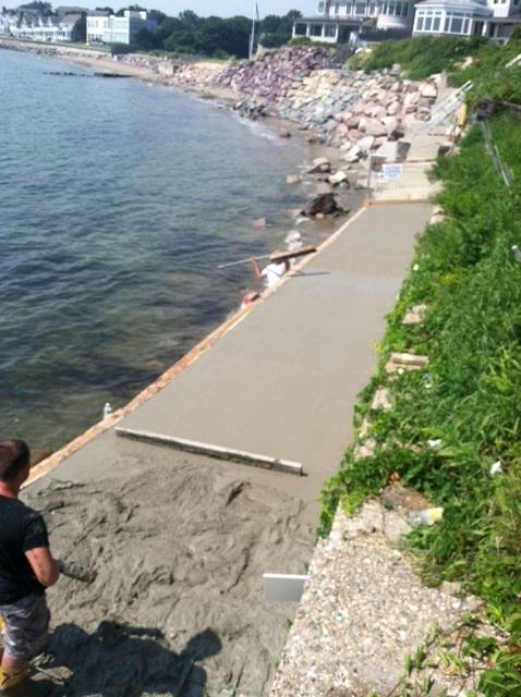 North Shore Marine Inc image 13