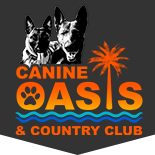 Canine Oasis and Country Club image 2