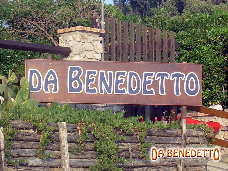 Da Benedetto