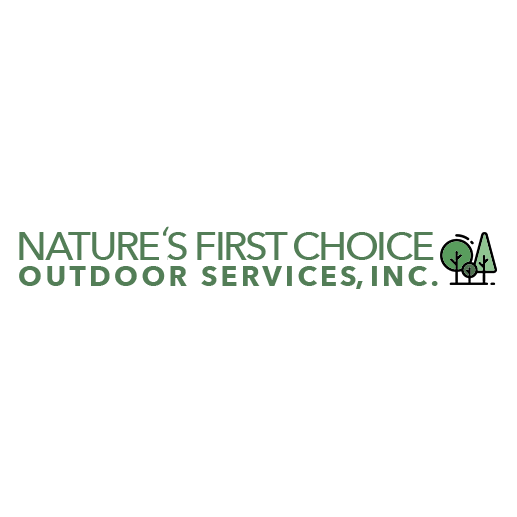 Nature's First Choice Outdoor Services, Inc.