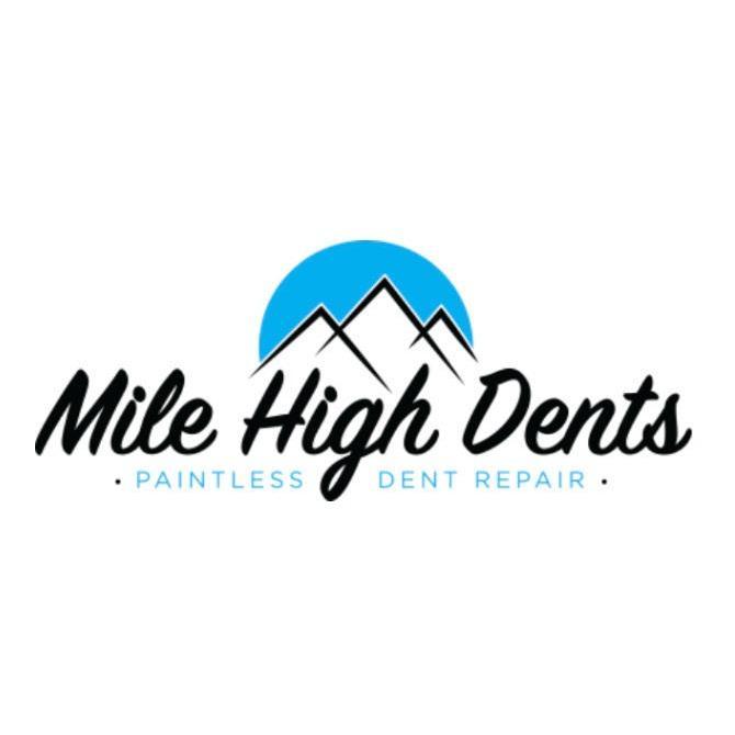 Mile High Dents Dent Removal Denver