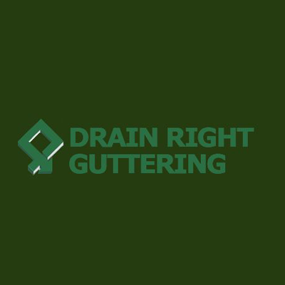Drain Right Guttering image 10
