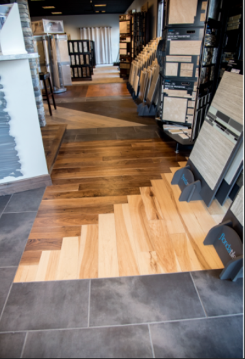 Precision Floors and Design image 16