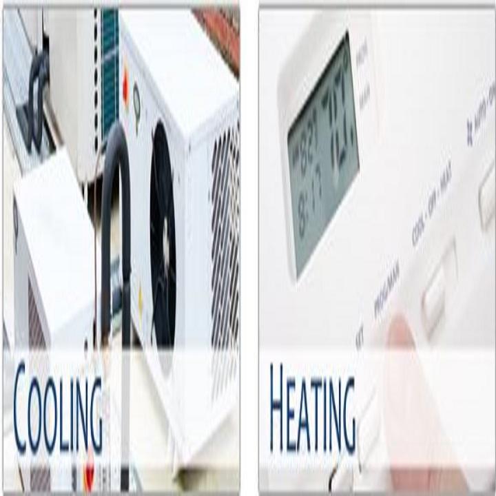 Reardon Refrigeration image 3