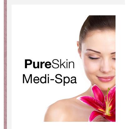 Pure Skin Medi-Spa