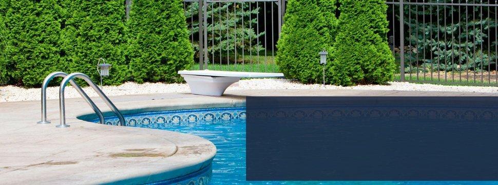 Pool & Spa Patrol LLC image 1