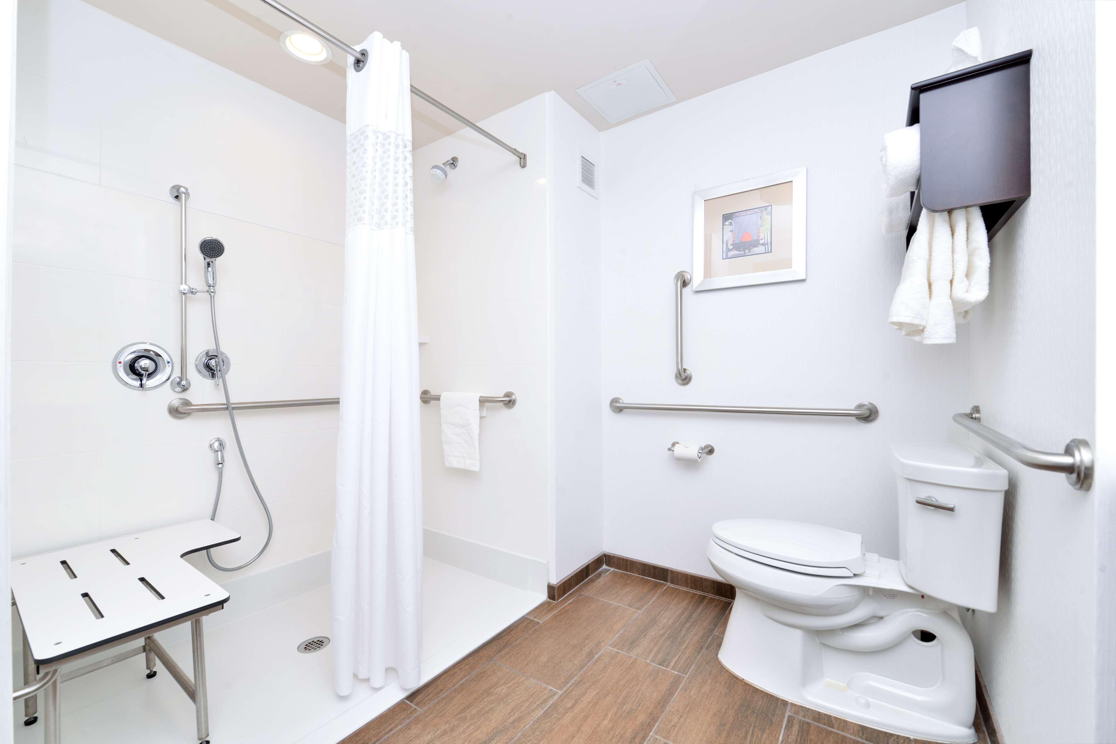 Hampton Inn & Suites Mount Joy/Lancaster West image 29