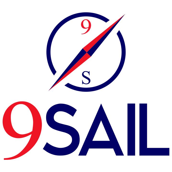 9Sail