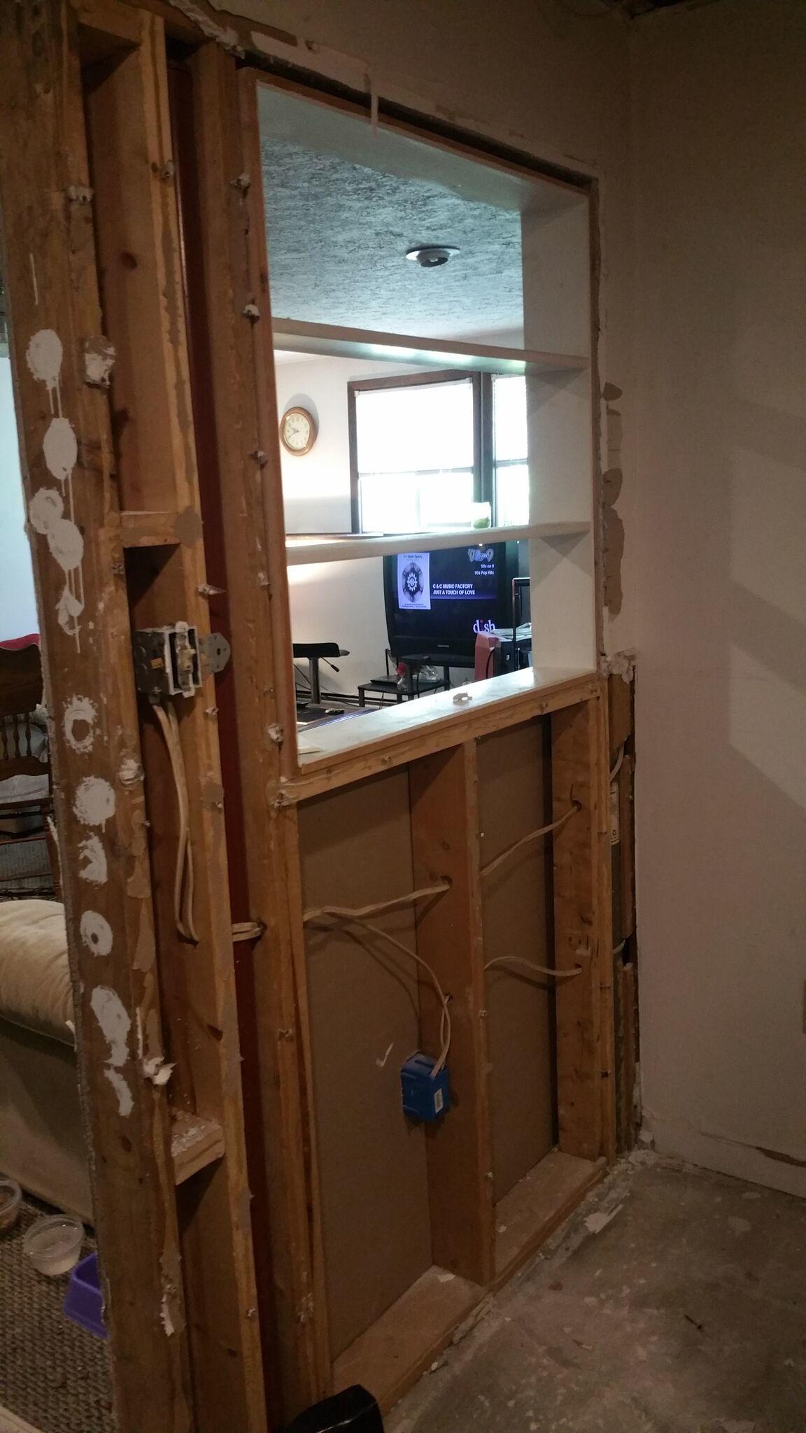 Gateway Restoration Inc image 11
