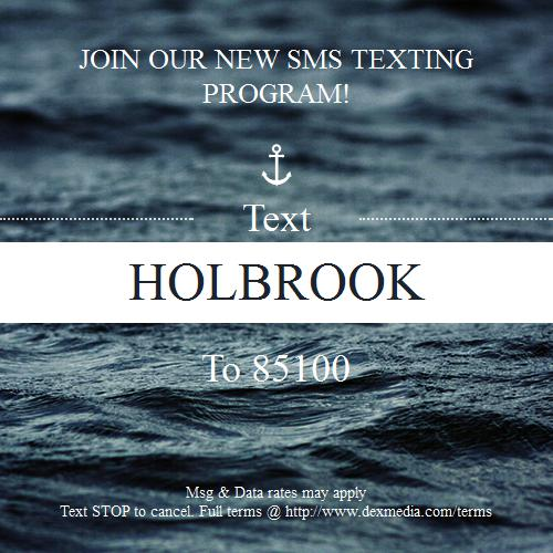 Holbrook's Roofing Co., Inc image 2