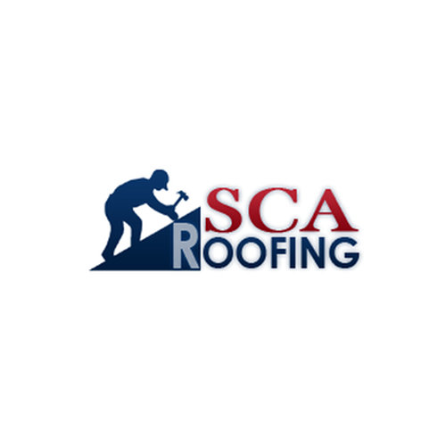 Sca Roofing