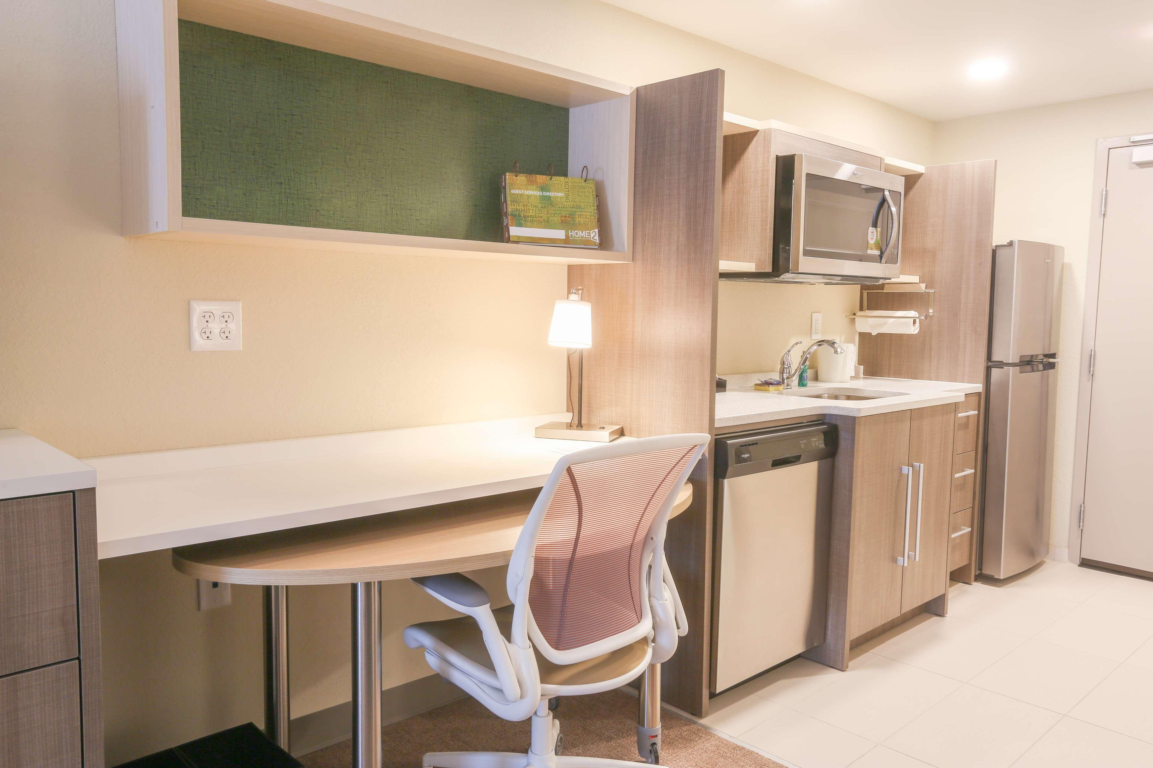 Home2 Suites by Hilton Bordentown image 26