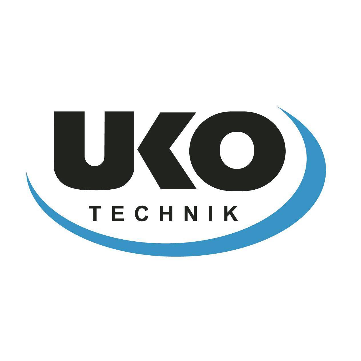 UKO Technik GmbH