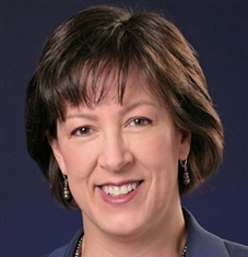 Andrea Singleton - Ameriprise Financial Services, Inc.