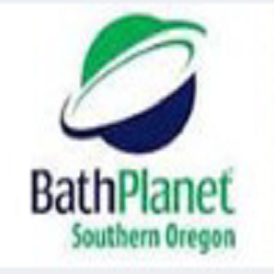 Bath Planet Of Southern Oregon