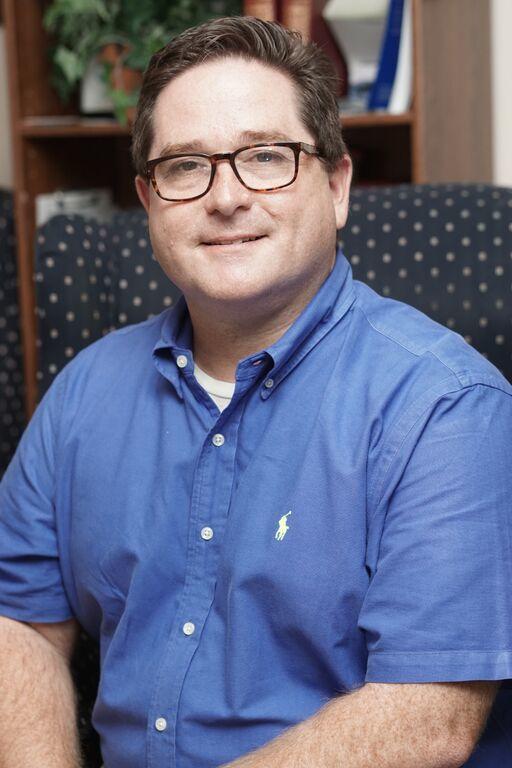 Larry Dumas, Jr.: Allstate Insurance image 4