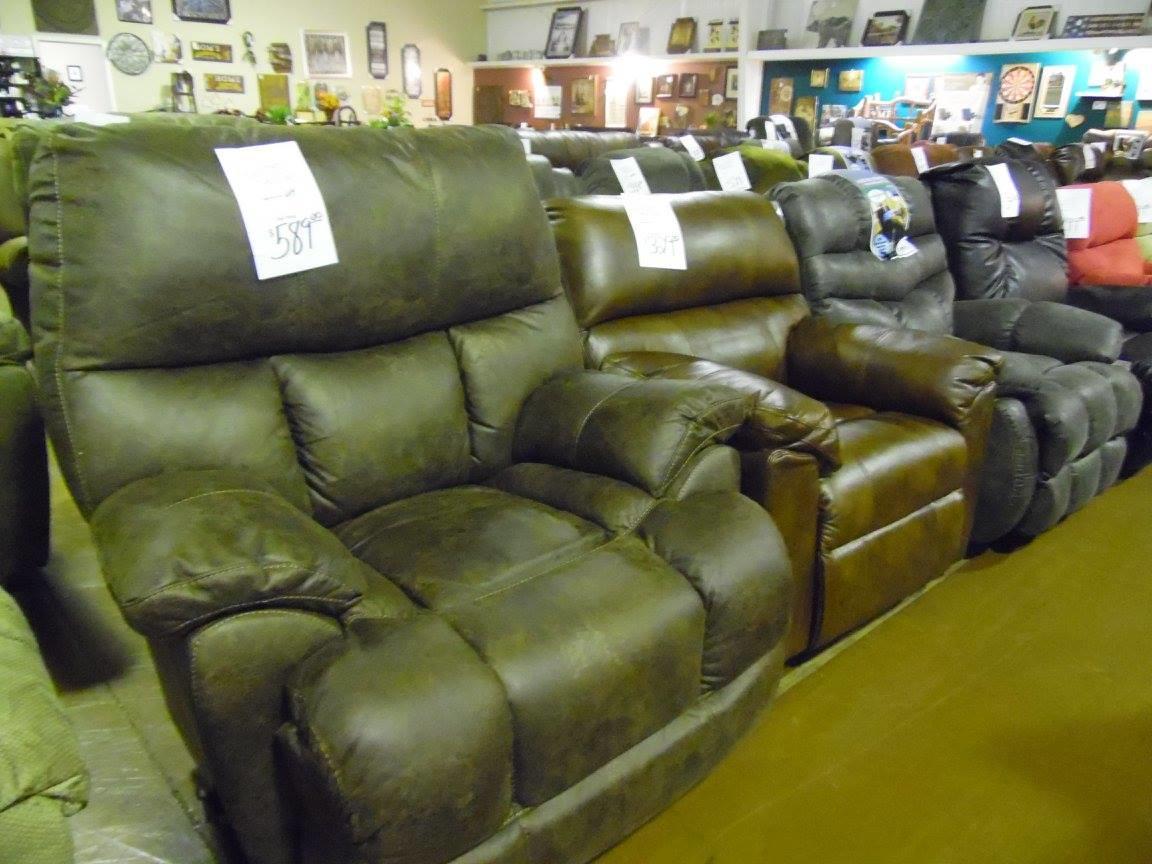 Foothills Furniture image 4