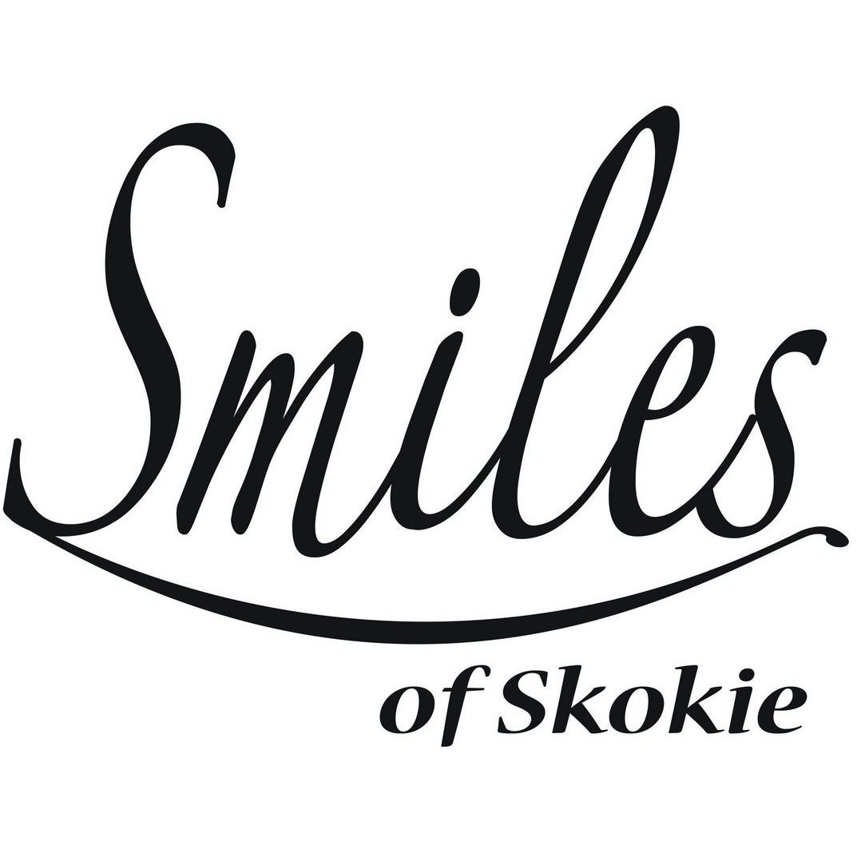 Smiles of Skokie