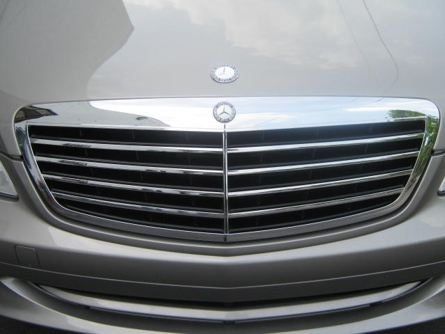 Ultimate Benz Service Center image 10