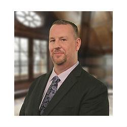 Hansen Financial & Insurance Services, LLC image 1