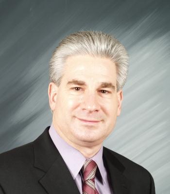 Mark Lechmanik: Allstate Insurance image 0