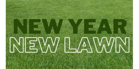 Lawn Doctor of Omaha