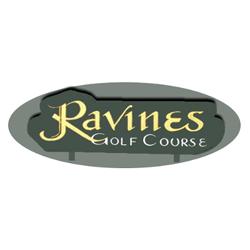 Golf Ravines image 0