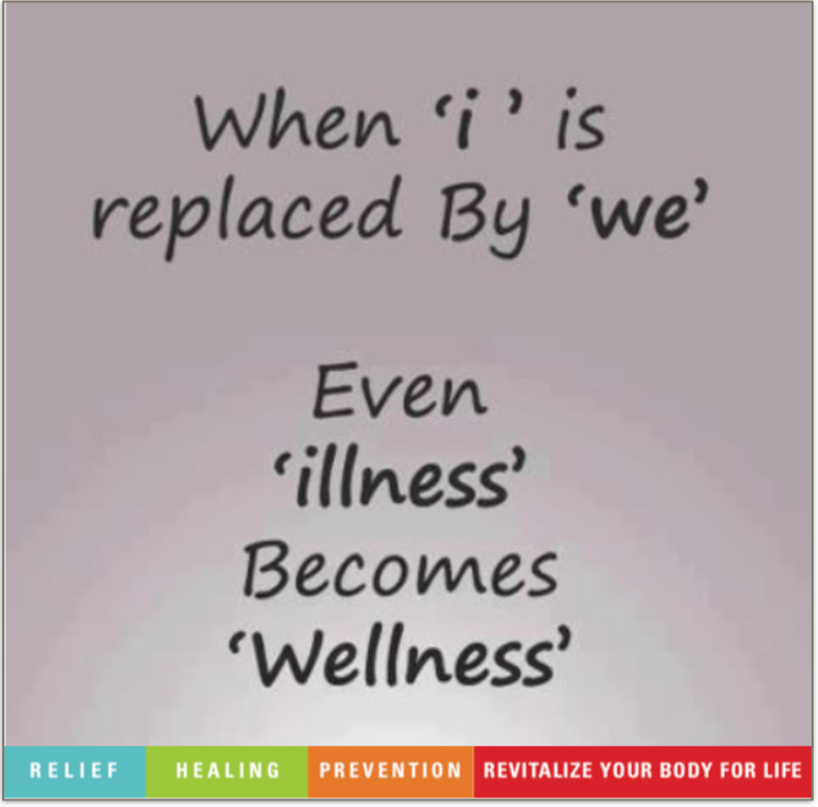 Revitalize Chiropractic Wellness Center image 15
