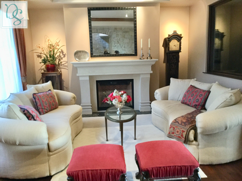 Design Sisters Home Staging and Re-Design image 2
