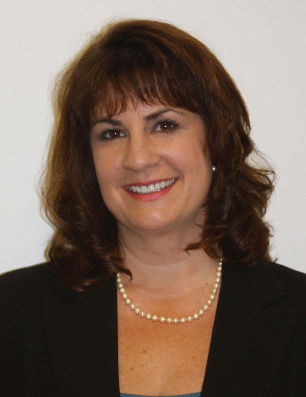 Allstate Insurance: Priscilla Callans