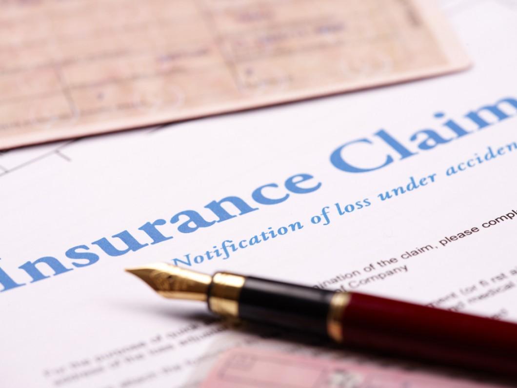 Hettesheimer Insurance Agency image 0