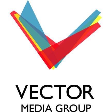 Vector Media Group Inc
