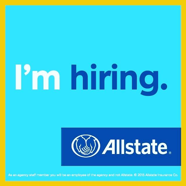 Allstate Insurance Coupons Deals Harleys