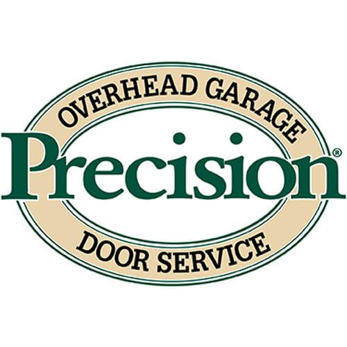 Precision Door Los Angeles image 3