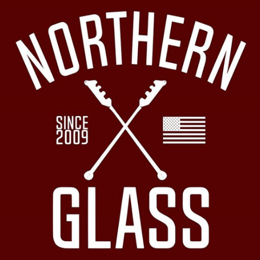 Northern Glass Co. image 4