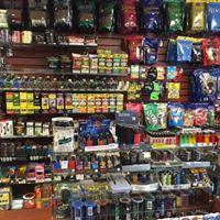 Cabot Smoke Shop image 7