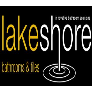 Lakeshore Bathrooms