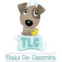 TLC Groomers LLC