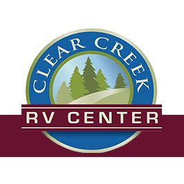 Clear Creek RV Center image 0