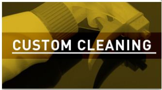 FGM Cleaning Services, Inc. image 1