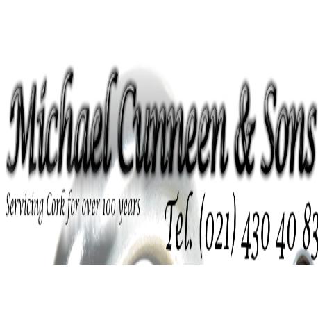 Michael Cunneen & Sons Locksmiths