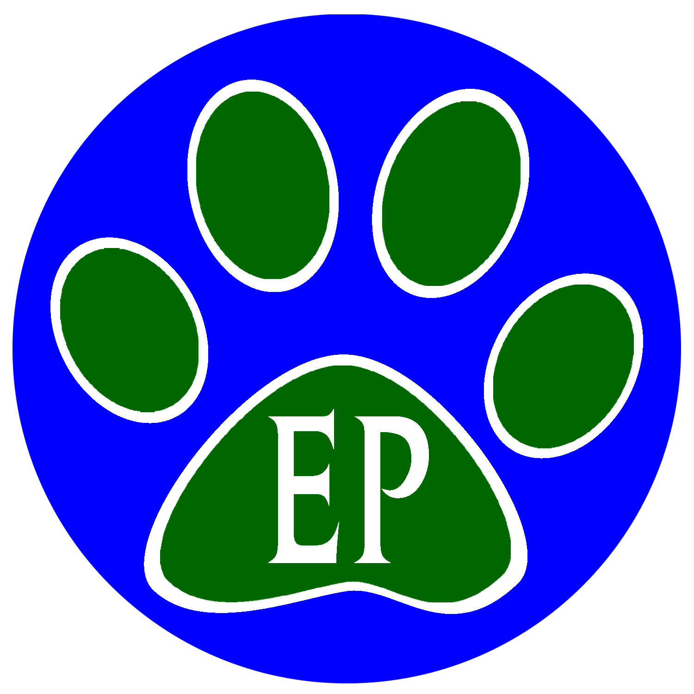 Essential Pet LLC