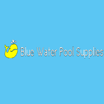 Blue Water Pool Supplies & Service