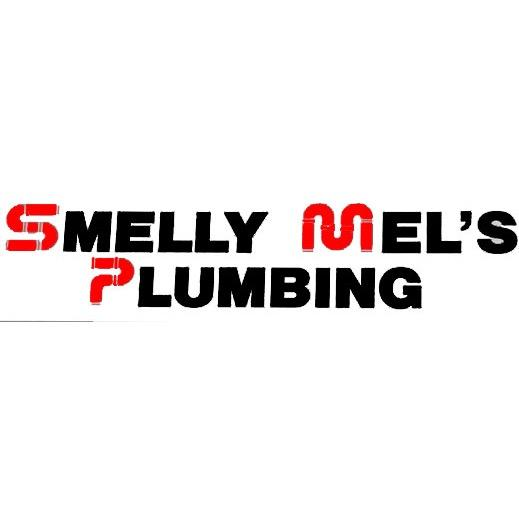 Smelly Mel's Plumbing image 2